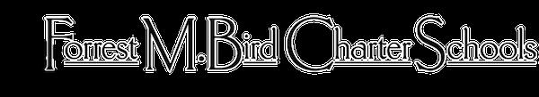 Forrest M Bird Charter Schools