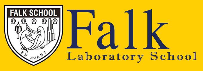 Falk Laboratory School