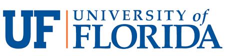University of Florida CSLD Project