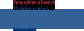 The International Dyslexia Association