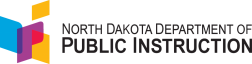 ND Dept of Public Instruction