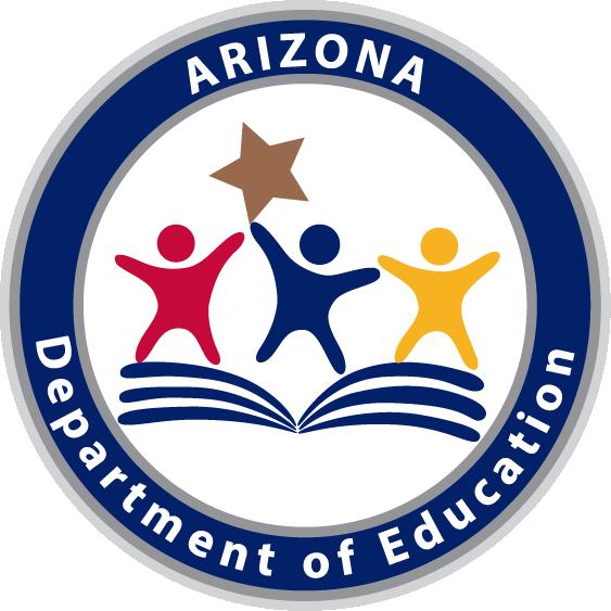 AZ Dept Education