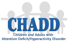 CHADD of Pittsburgh